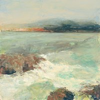 Point Lobos Fine Art Print