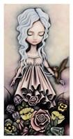Freya Fine Art Print