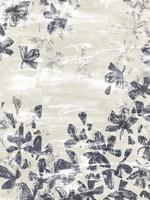 Petal Batik II Fine Art Print