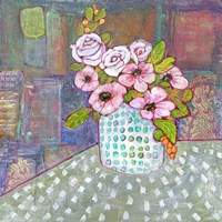 Emily Rose Fine Art Print