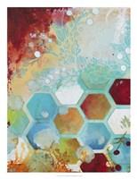Aflutter I Fine Art Print