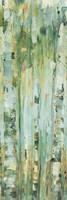 The Forest V Fine Art Print