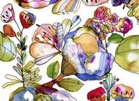 Blossom Fine Art Print