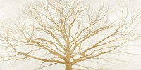 Tree of Gold Fine Art Print