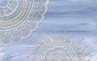 Lacey Fine Art Print
