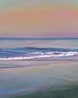 Low Tide Fine Art Print