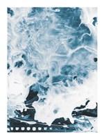 Water 4 Fine Art Print
