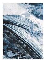Water 3 Fine Art Print