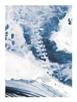 Water 2 Fine Art Print