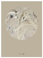 Orb 2 Fine Art Print