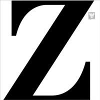 Z Fine Art Print