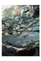 Lunar Pool Fine Art Print