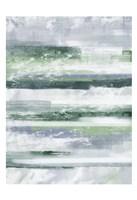 Linear 1 Fine Art Print