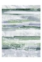 Linear 2 Fine Art Print