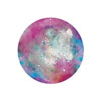 Galaxy 1 Fine Art Print