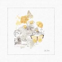 Sunny Day II Fine Art Print