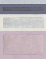 Painted Weaving IV FB Fine Art Print