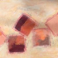 Building Blocks II Fine Art Print