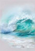 Wave Fine Art Print