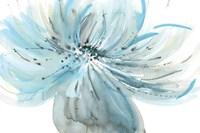 A Grand Bloom Fine Art Print