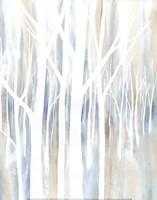 Mystica Woods I Fine Art Print