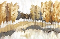 Grasslands Fine Art Print