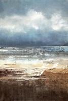 Oceanscape Fine Art Print