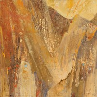 Canyon 3A Fine Art Print