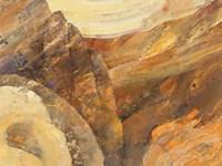 Canyon VII Fine Art Print