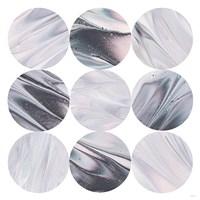 Dark Matter IV Fine Art Print
