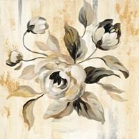English Rose II Fine Art Print