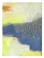 Concord V Fine Art Print
