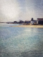 Nantucket Fine Art Print
