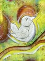 Organic Nature Fine Art Print