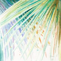 Palmers Pastel I Fine Art Print