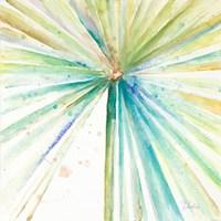 Palmers Pastel II Fine Art Print