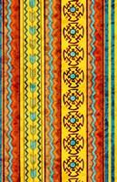 Navajo Fine Art Print