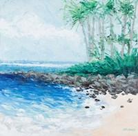 Little Cove Fine Art Print