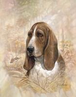 Forever Faithful Fine Art Print