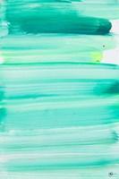 Colour Study I Fine Art Print