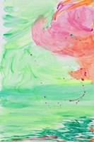 Contempo II Fine Art Print