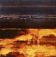 Earth Fine Art Print