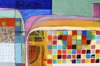 Elliettes Dream Fine Art Print