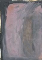 Texture - Pink Fine Art Print