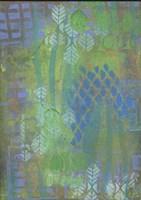 Texture - Pattern Fine Art Print