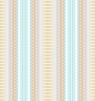 Baby Blue and Brown Fine Art Print