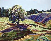 Greengrass Fine Art Print