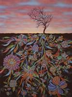 Twilight Fine Art Print