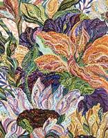 Erubescens Fine Art Print