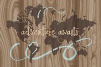 Adventure Fine Art Print